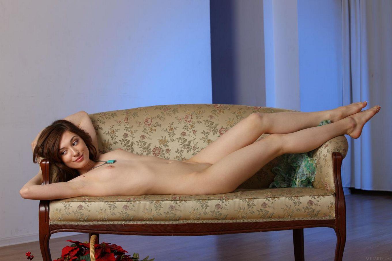 Галерея фото Most Erotic Teens - Julie Vee